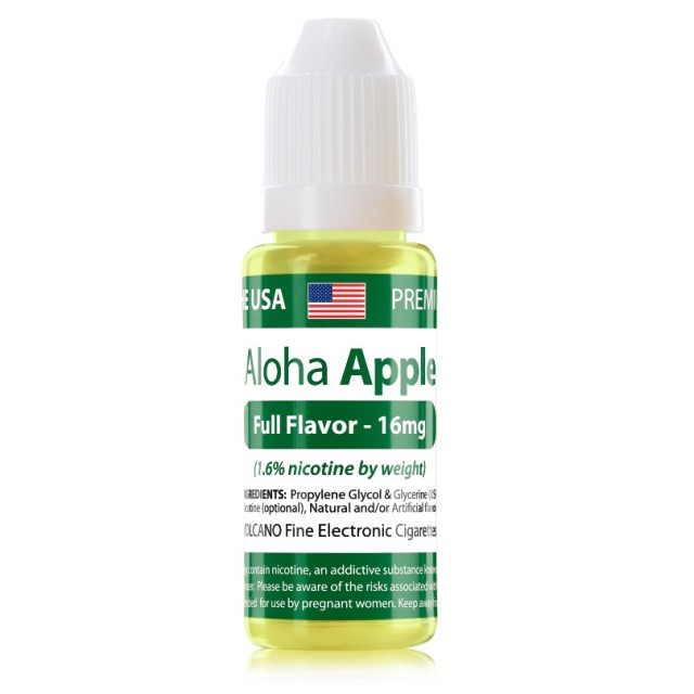 15mm-bottle---alohaapple_1