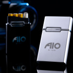 AIO Noble E Cigarette (1)