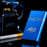 AIO Noble E Cigarette (3)