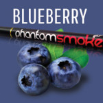 Blueberry_ec8f952f-1dd6-45bc-afd6-d16080ad5232_large