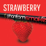 Strawberry_62effde8-1251-4c6d-a505-61c28c381bfb_large