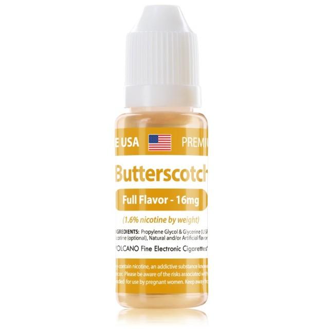 butter-scotchl_1