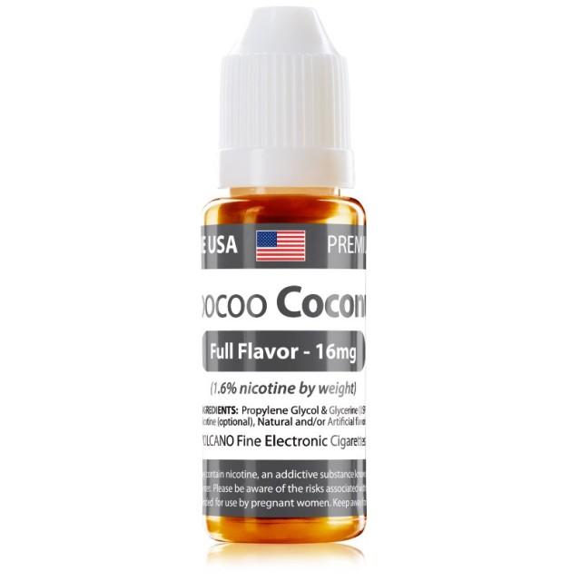 coocoococonut_1