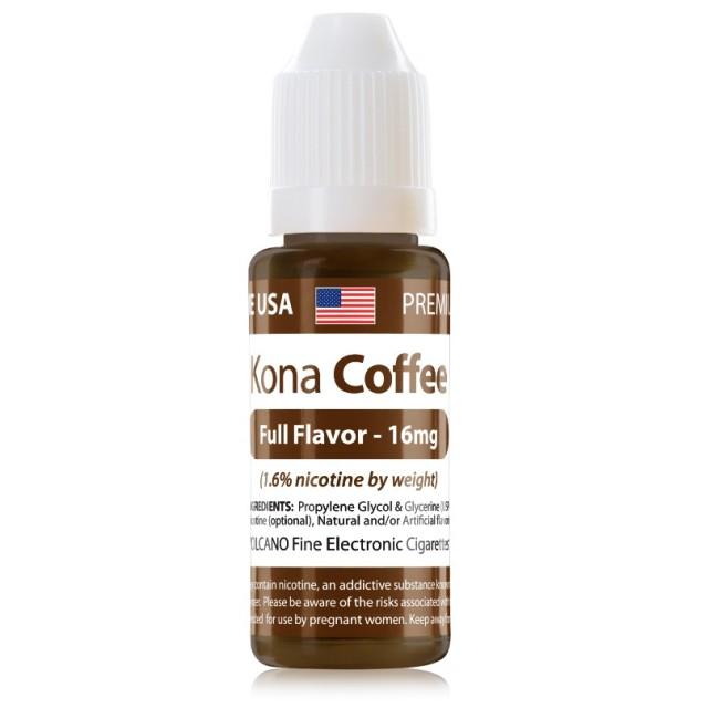 konacoffee_1
