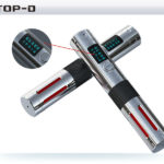 ETOP-D (1)