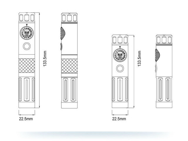 ETOP-M電子タバコ (4)