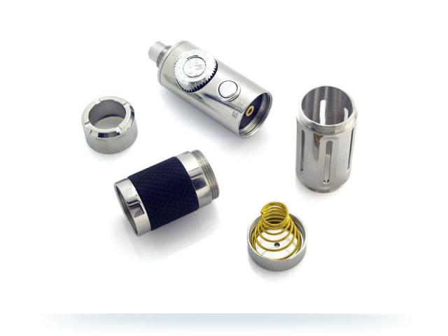 ETOP-M電子タバコ (3)