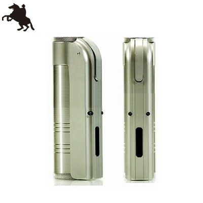 High quality ZNA30 mods (1)