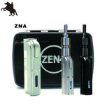 High quality ZNA30 mods (3)