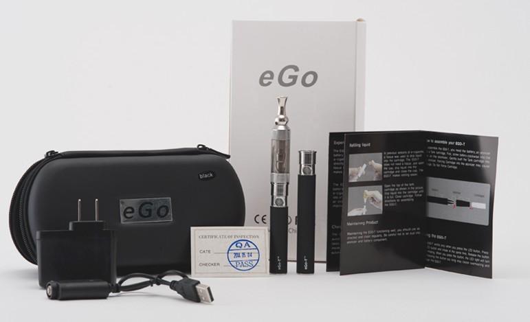 egotgs6 (2)