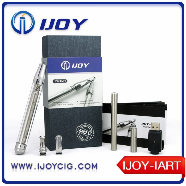 ijoyiart