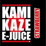 kamikaze (10)