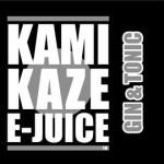 kamikaze (11)