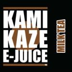 kamikaze (13)