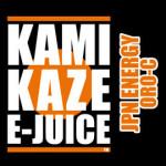 kamikaze (14)