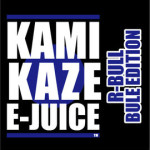 kamikaze (15)