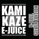 kamikaze (17)