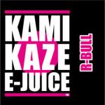 kamikaze (18)