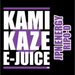 kamikaze (19)