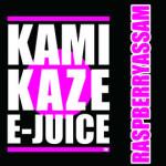 kamikaze (20)