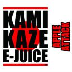 kamikaze (3)