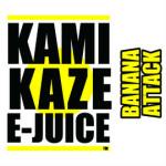 kamikaze (4)