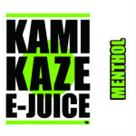 kamikaze (6)