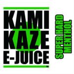 kamikaze (7)