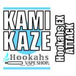 kamikaze (8)