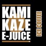 kamikaze (9)