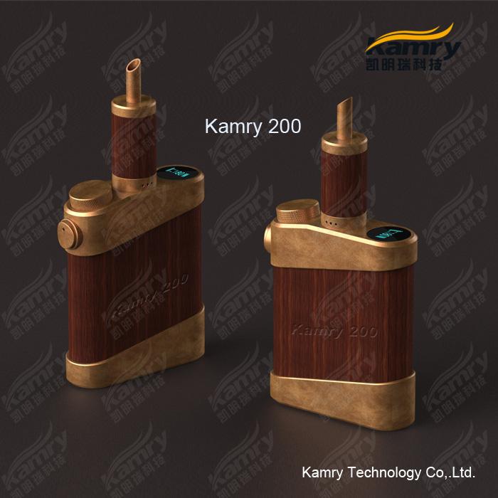kamry200
